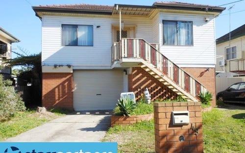 49 Knight Street, Lansvale NSW 2166