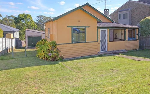 18 Pacific Street, Batemans Bay NSW 2536