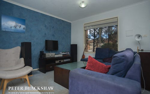 103/36 Paul Coe Crescent, Ngunnawal ACT