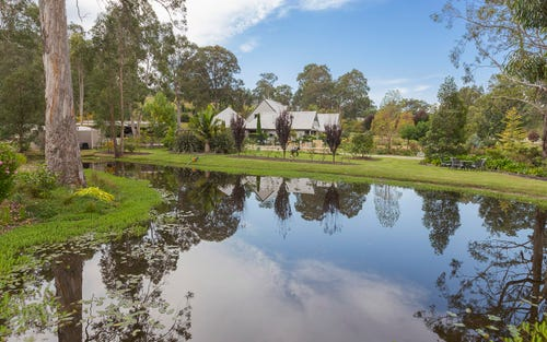 8 Cors Parade, Batemans Bay NSW 2536