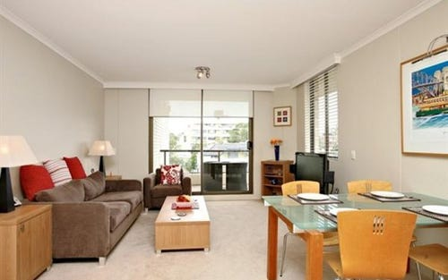 11/30 Young Street, Cremorne NSW