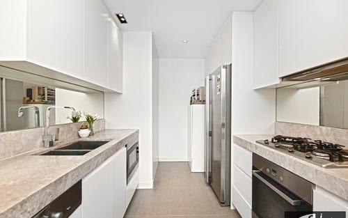 E202/10-16 Marquet Street, Rhodes NSW 2138