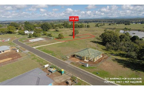 15 Attwater Close, Junction Hill NSW 2460