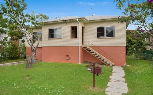 129 Dalley Street, East Lismore NSW 2480