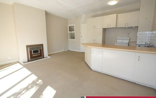 11/90 Northbourne Avenue, Braddon ACT