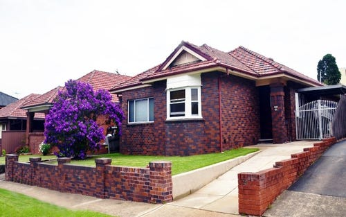78 Northumberland Road, Auburn NSW 2144