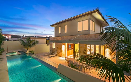 10 Clifford Ave, Fairlight NSW 2094