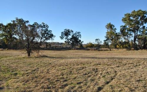11 Sunnyside Place, Woodstock NSW 2360