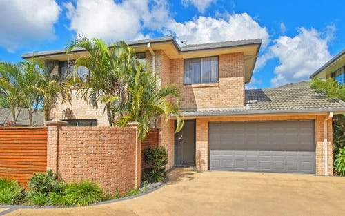 4/16-18 Toorak Court, Port Macquarie NSW