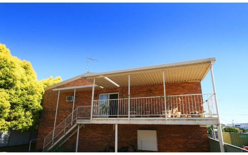6/55 Elgin Street, Gunnedah NSW