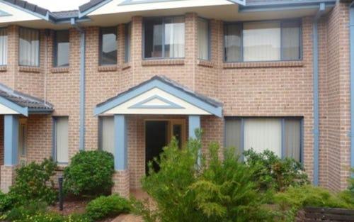 23/557 Mowbray Road, Lane Cove NSW