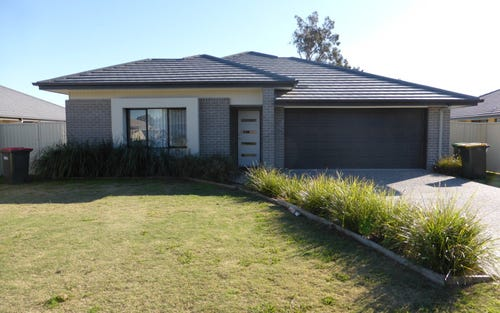 19 White Circuit, Gloucester NSW