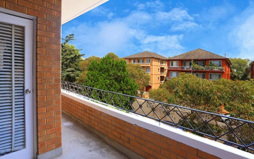 7/32-34 Queens Road, Brighton-Le-Sands NSW 2216