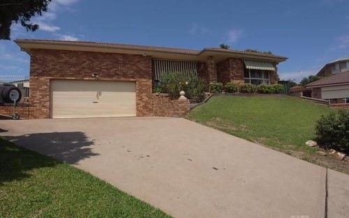 8 Tuart Close, Muswellbrook NSW 2333