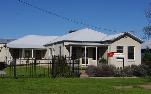 31-33 Mansfield Street, Inverell NSW 2360