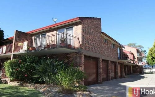 10/152-154 Lethbridge Street, Penrith NSW 2750