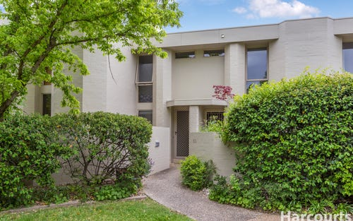 61 Darling Street, Barton ACT 2600
