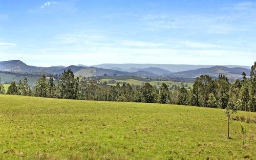 Lot 1 Off Moonibung Rd,Summerhill Rd,, Vacy NSW 2421