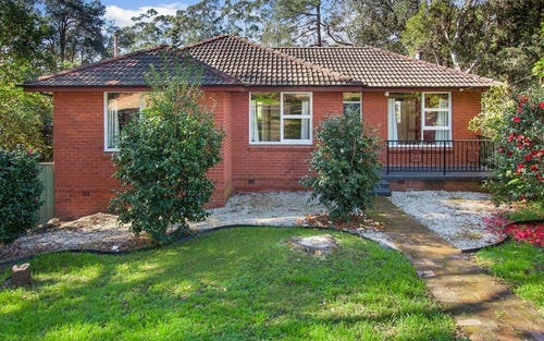 Address available on request, Springwood NSW 2777