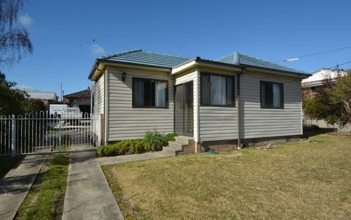 55 Cripps Avenue, Wallerawang NSW 2845