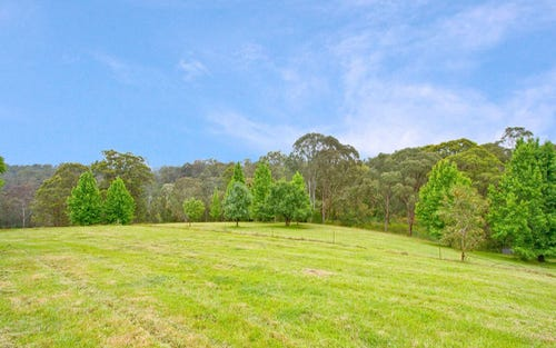 42 Vincent Road, Kurrajong NSW 2758