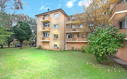 8/139 Sydney Street, Willoughby NSW