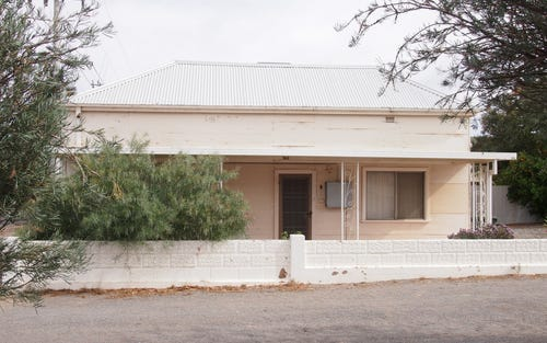300 Piper Street, Broken Hill NSW