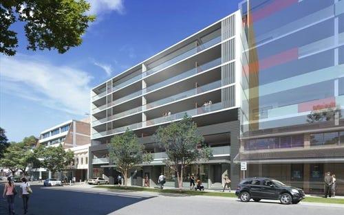 32/11 - 13 Hunter Street, Parramatta NSW 2150