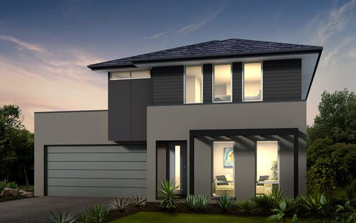 Lot 2 Withers Road, Kellyville NSW 2155