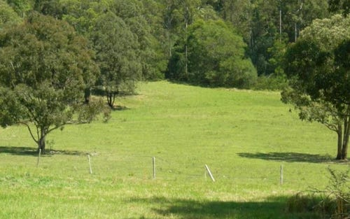 Address available on request, Koorainghat NSW 2430