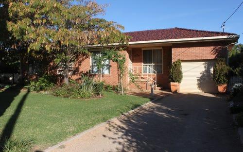 49 Reymond Street, Cumbijowa NSW