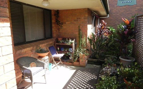 3/1 Poinciana Street, Mullumbimby NSW 2482