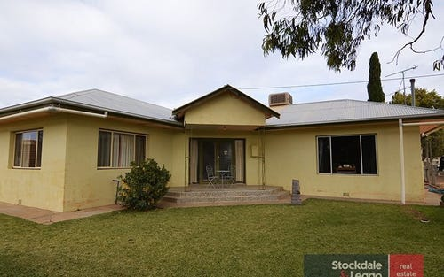 79 Wills Road, Pomona NSW 2648
