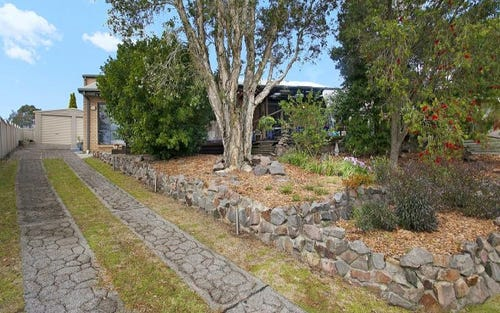 30 Bennett Place, Raymond Terrace NSW 2324