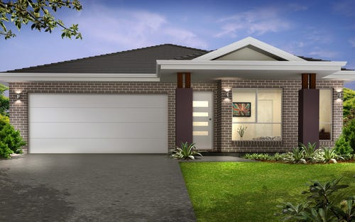 Lot 32 Tiger Street, Silverdale NSW 2752