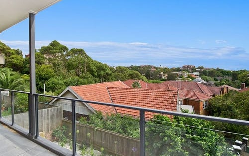 2/61 Simpson Street, Bondi Beach NSW
