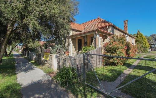 119 Havannah Street, Bathurst NSW 2795