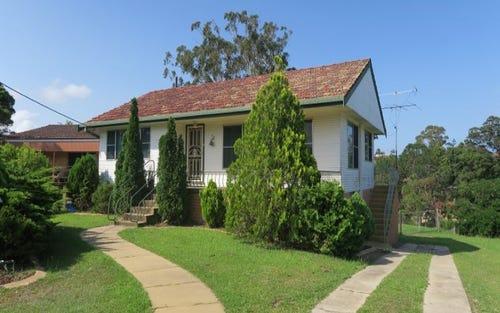 12 John Ave, Nambucca Heads NSW 2448