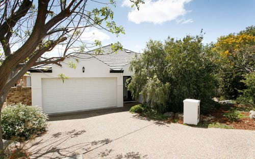 16 Kangaroo Close, Nicholls ACT