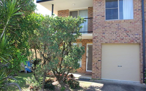 4/68 Fenwick Drive, East Ballina NSW