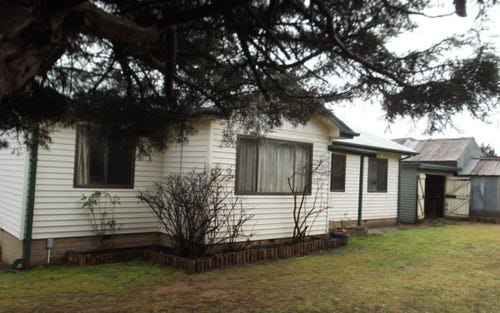 221 Maybe Street, Bombala NSW 2632