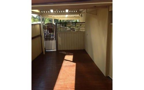 14a Tudor Avenue, Blacktown NSW