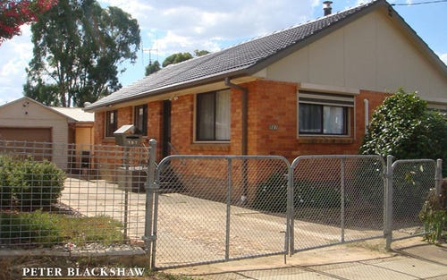 151 Cooma Street, Queanbeyan ACT