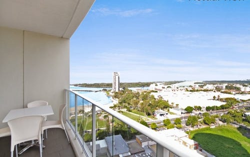 1242/6-8 Stuart Street 'Harbour Tower'', Tweed Heads NSW 2485