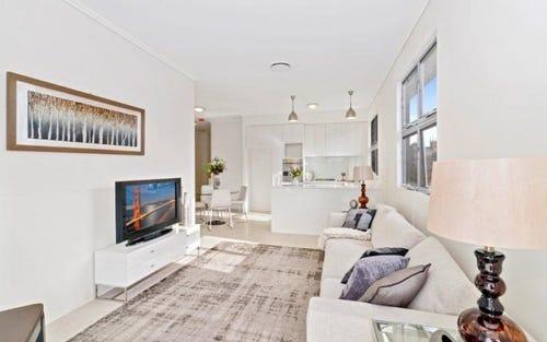 18/2A Edward Street, Ryde NSW 2112