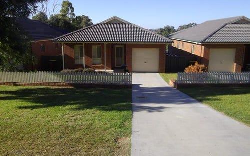 Unit 2/17B Binni Street, Cowra NSW 2794