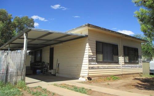 175 Twynam Street,, Temora NSW 2666
