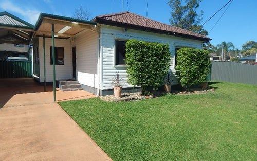 54 Rutherford Street, Blacktown NSW