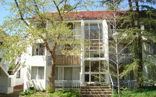 17/14 Darling Street, Canberra ACT