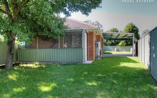 5/19 Saville Ave, Lavington NSW 2641
